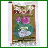 Ché Huong Sen - Lotos