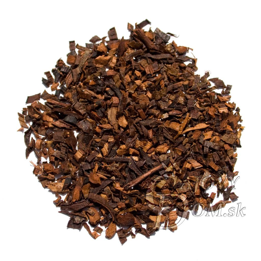 Honeybush Super Grade - 100g