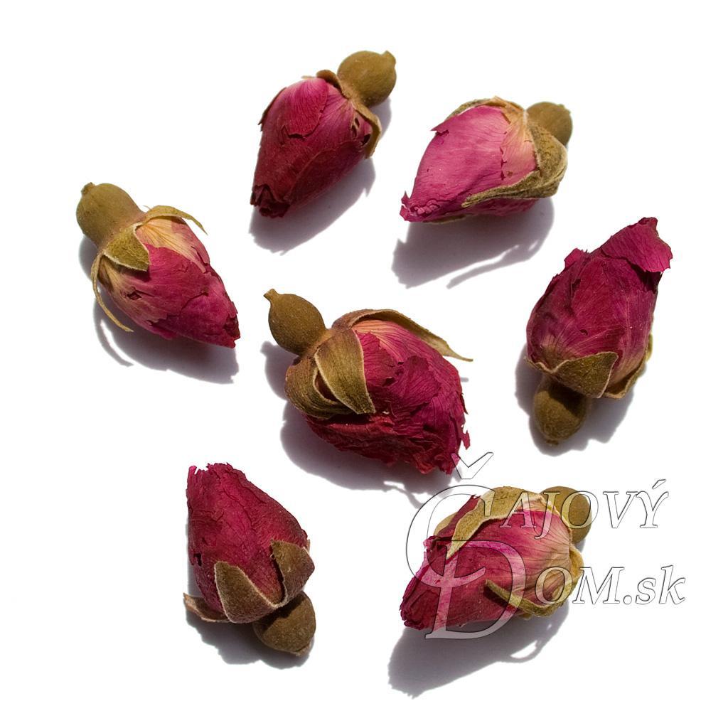 Lupienky ruže - 50g