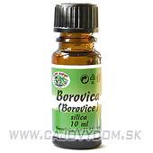 Borovica lesná - 10 ml