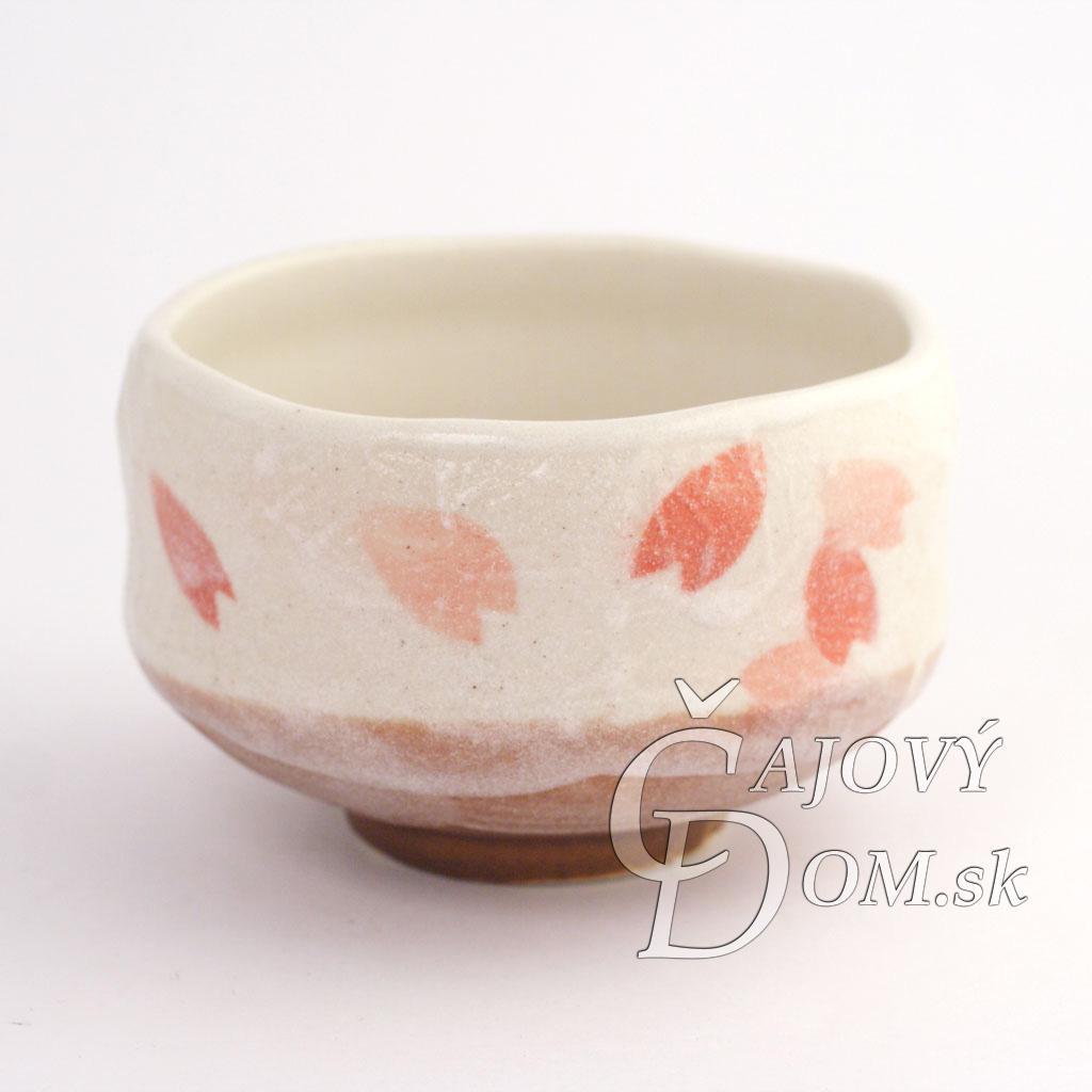 Chawan Mini - Cherry Blossom