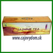 Jasmine Tea 'Mini Table'