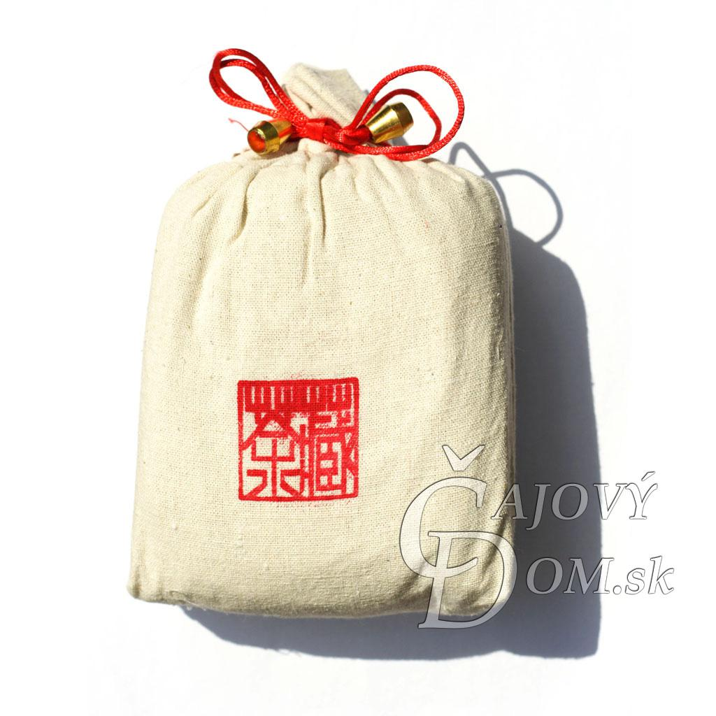ARCHIV - Tibetian Kangzhuan Tea - 250g