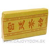 Pu Erh Brick 100g