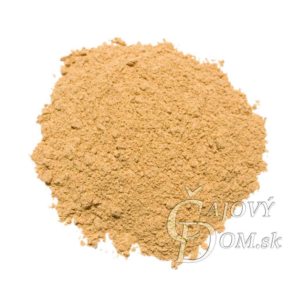 "Maka Prášok - 250g (Maca, Lepidium meyenii)      ""PERUÁNSKY ŽENŠEŇ"""