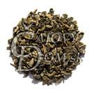 Gunpowder Special - 100g