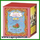 Jasmine Tea 454g