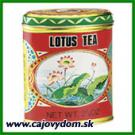 Lotos Tea