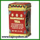 Rasberry Tea