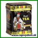 Rum - Fruit Tea