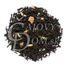 Ginger Tea - 100g
