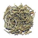 Lemongrass - citrónová tráva - 100g