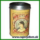 Superior Keemun Black Tea