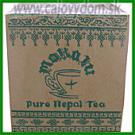 Nepal Makalu FOP