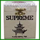 Nepal Supreme