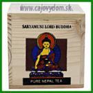 Nepal Sakyamuni Lord Buddha - Ilam