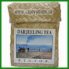 Darjeeling Tea FTGFOP