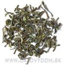 Darjeeling Barnesbeg First Flush FTGFOP 1 2007