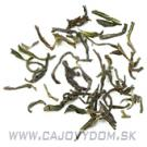 Darjeeling CASTLETON second flush 2012 FTGFOP 1