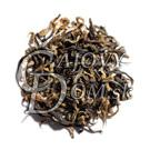 Assam Tonganagaon Golden Tips - 50g
