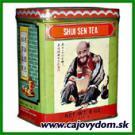 Shui Sen