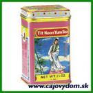 Tit Koon Yum