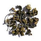 2014 - Tie Guan Yin Special Grade - 50g
