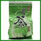 Formosa A-li Shan Special Oolong