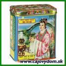 Pu Erh PoNee