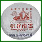 Pu Erh Ping Cha