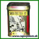 Shou Mee