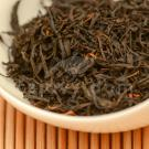 Meng Ding Hong Cha - 50g