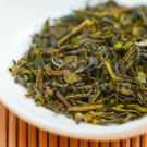 2013 - Nepal Ilam Green - 50g